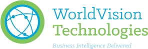 WorldVision Technologies, Inc